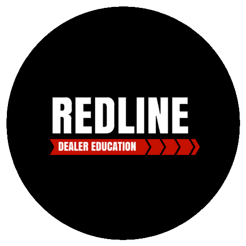 dealer education logo