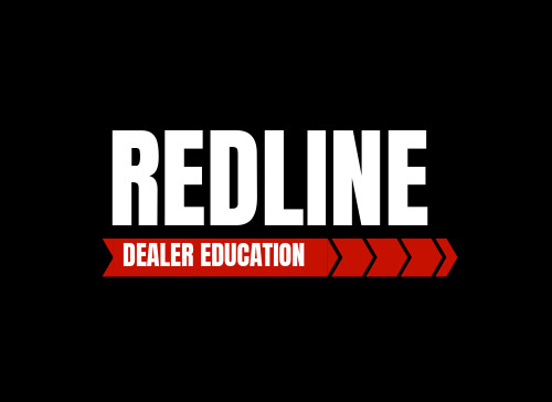 Redline Dealer Education